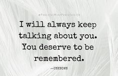 Miss My Daddy, Miss You Dad, Missing You Quotes, Quotes To Live By, Pet Loss Grief, Missing My Son, Remembering Mom, Grieving Quotes, Memories Quotes