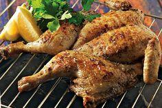 Κοτόπουλο πεταλούδα σε αρωματική μαρινάδα-featured_image