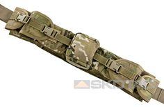 HSGI Sniper Waistpack
