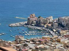 Scrittura in Sicilia - corso fuori sede @ Castellammare del Golfo, Italy - 28-July https://www.evensi.it/scrittura-in-sicilia-corso-fuori-sede-castellammare-del/213681821