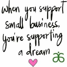 A HUGE thank you to ALL of my clients consultants and anyone who has ever supported me in any way with my Arbonne business!  I am truly grateful!!!!!!!  #Arbonne  #grateful