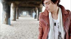 Alex Band - I'm Sorry #MusicSunday