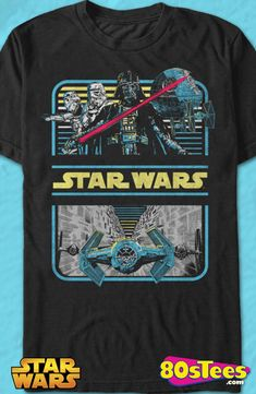 66e7350530024 Death Star Trench Star Wars Geeks  Whether traveling