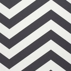 Chevron Stripe is a popular classic geometric pattern with a bold impact. This large scale pattern is great as a feature wall in your living room. It will add a graphic element to your space with an on trend vibe. Black and white classic geometric chevron stripe home wallpaper R2552