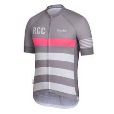 RCC Race Jersey - Rapha
