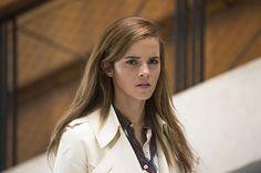 Colonia - Il film con Emma Watson da oggi al cinema, nuovo trailer italiano - Sw Tweens