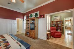 2066 E Appleby Road, Gilbert AZ: 4 bedroom, 4 bathroom Single Family residence built in 2006.  See photos and more homes for sale at http://www.ziprealty.com/property/2066-E-APPLEBY-RD-GILBERT-AZ-85298/1405631/detail?utm_source=pinterest&utm_medium=social&utm_content=home