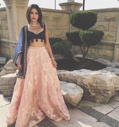 Need to know about the best Elegant Designer Indian Sari also items such as Elegant Sari also Elegant Design Sari Blouse in which case Click visit above for more options Indian Attire, Indian Ethnic Wear, Saris, Mode Bollywood, Modern Saree, Desi Clothes, Indian Clothes, Indian Lehenga, Indian Wedding Outfits