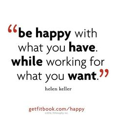 #21days2change  happiness challenge [day 10]: what do you love about your work? no, not all jobs are easy - but find one thing that you know you do well.  post a pic of what you do that you LOVE about your work!  remember: tag @fitbook + #21days2change on your #happinesschallenge pics! ❤️ getfitbook.com/happy