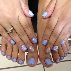 #nailpolish #nailart #contest #nails #beauty