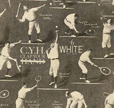 6 days to #WhiteMilano