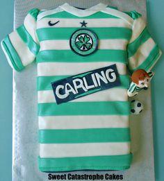 Celts Football (socc
