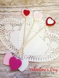 Image result for cupid crafts