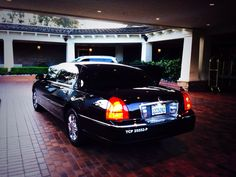 LAX airport town car limo service from Montage Resort Laguna Beach, CA, we have great rates, reliable service and experienced drivers, call us for free quote today at 714.724.3321 or visit us online at www.serpentinelimo.com #limo #laxlimo #orangecounty #montageresort #laguna beach