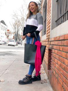 Madewell, Tote Bag, Bags, Outfits, Fashion, Seasons, Trends, Handbags, Moda