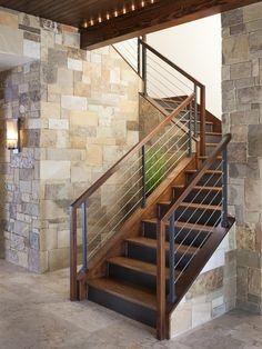 Hill Country Contemporary Hacienda Chic Interior Design California Designer Dallas Socal