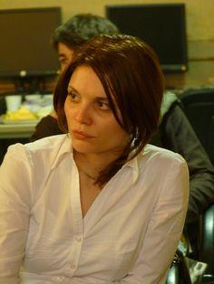 Elizabet Roza