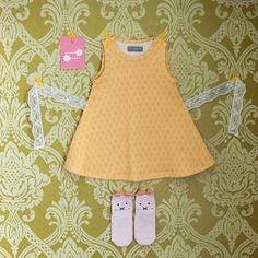 Pouta-dress