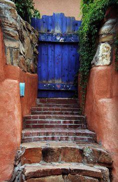 Santa Fe, New Mexico~~~