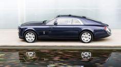 Rolls-Royce Sweptail niet voor de sterveling - https://www.topgear.nl/autonieuws/rolls-royce-sweptail-2017/