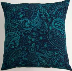 Pillow from sassypillows
