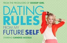 Watch dating rules from my future self movie