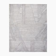 Wadi Rug Area Rugs For Sale, Rug Sale, Rug Size Guide, Circle Rug, Pottery Barn Teen, Modern Area Rugs, Striped Rug, Geometric Rug, Contemporary Rugs
