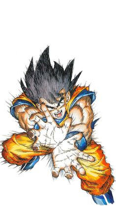 Akira Toriyama Wallpaper for smartphone Dbz Manga, Manga Art, Game Character Design, Dragon Ball Gt, Book Art, Vinland Saga, Death Note, Tokyo Ghoul, Cartoon Art