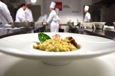 Corso di cucina 3a edizione | da IstitutoEccelsa