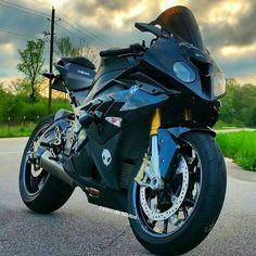 Motosikletsitesi.com #kawasaki #bmw #honda #yamaha