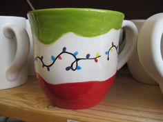 Paint Your Own Pottery Idea Gallery   Arts On Fire Photo Gallery   Highlands Ranch, Littleton, Centennial, Denver, CO