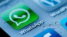 Whatsapp e mensagens de voz...os testes no Brasil já começaram !