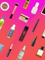 The Beauty Products We Can't Shut Up About #refinery29  http://www.refinery29.com/professional-favorite-beauty-products