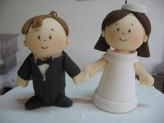Carlos Lischetti: WEDDING