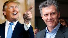 NOTICIAS VERDADERAS: EN LA ARGENTINA HAY QUE PENSAR TODO DE NUEVO.