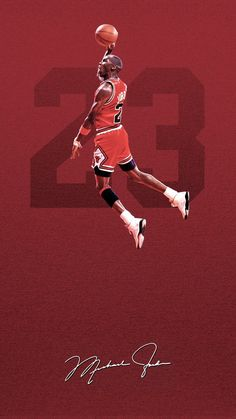 Get your Chicago Bulls gear today Michael Jordan Dunking, Michael Jordan Art, Kobe Bryant Michael Jordan, Mike Jordan, Michael Jordan Pictures, Michael Jordan Basketball, Basketball Is Life, Nba Pictures, Basketball Pictures