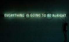 Kaylin Fitzpatrick: well said... neon art
