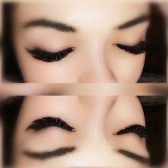 9D Hollywood XL volume lashes Volume Lashes, Hollywood, Rings, Jewelry, Jewlery, Jewerly, Ring, Schmuck, Jewelry Rings