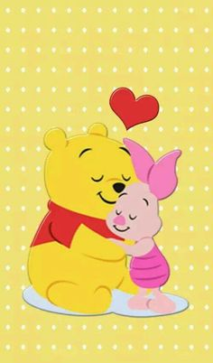 iphone wall paper disney winnie the pooh clipart free clip images 9898