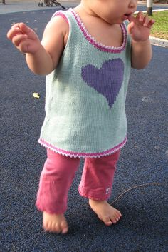 3da1e10f0 372 Best Baby   Toddler Knits images
