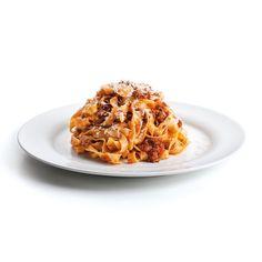 Nakupujte na Rohlík Chef - Online supermarket Rohlik.cz - nejrychlejší doručení ve městě