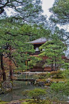 15 best japan trip images japan travel japan trip kyoto japan rh pinterest com