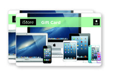 Make their Valentine's Day flawless - only the best will do with an iStore gift card. Let them choose from our wide array of premium Apple products and accessories. Carla Cristina, Apple Products, Giveaways, Vacations, First Love, Gadgets, Valentines, Store, Day