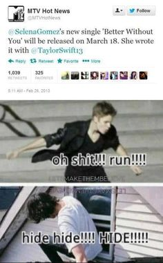 Uploaded by Find images and videos about funny, one direction and lol on We Heart It - the app to get lost in what you love. One Direction Humor, One Direction Pictures, I Love One Direction, Quotes Thoughts, Thing 1, 1d And 5sos, Laughing So Hard, Just In Case, I Laughed