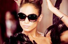 Jennifer Lopez rocks the Swarovski Amazing model in her new video