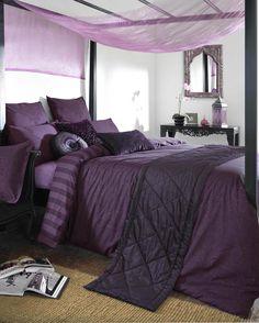 Elizabeth Hurley Arbella Luxury  Bedding