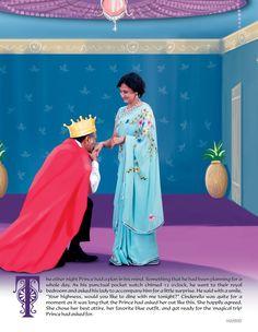 The Proposal.  #nayaab #stories #fairytales #happilyeverafter #jewellery #jaipur #mumbai