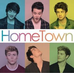 Hometown love this Irish boy band their amazing xx My Boys, Album, Music, People, Movie Posters, Western Artists, Irish, Bands, Musica