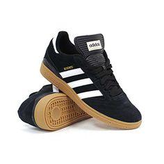 2zapatos de hombre adidas