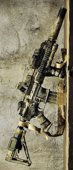 Build Your Sick Cool Custom AR-15 Assault Rifle Firearm With This Web Interactive Firearm AR15 Builder with ALL the Industry Parts - See it yourself before you buy any parts #weapons #guns #ar15